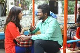 Picture 21 from the Tamil movie Seyal