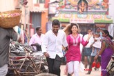 Picture 19 from the Tamil movie Seyal