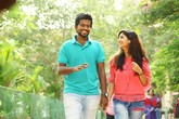 Picture 17 from the Tamil movie Seyal