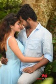 Picture 15 from the Tamil movie Seyal