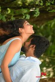 Picture 14 from the Tamil movie Seyal