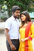 Picture 12 from the Tamil movie Seyal