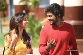 Picture 11 from the Tamil movie Seyal