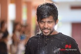 Picture 10 from the Tamil movie Seyal