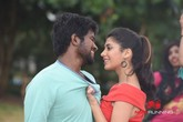 Picture 8 from the Tamil movie Seyal
