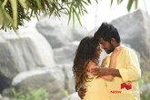 Picture 4 from the Tamil movie Seyal