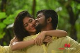 Picture 3 from the Tamil movie Seyal