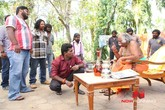 Picture 2 from the Tamil movie Seyal
