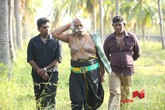 Picture 1 from the Tamil movie Seyal
