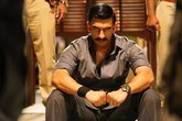 Picture 1 from the Hindi movie Simmba