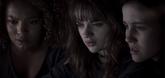 Trailer  - 02