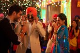 Picture 8 from the Hindi movie Soorma
