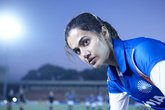 Picture 5 from the Hindi movie Soorma