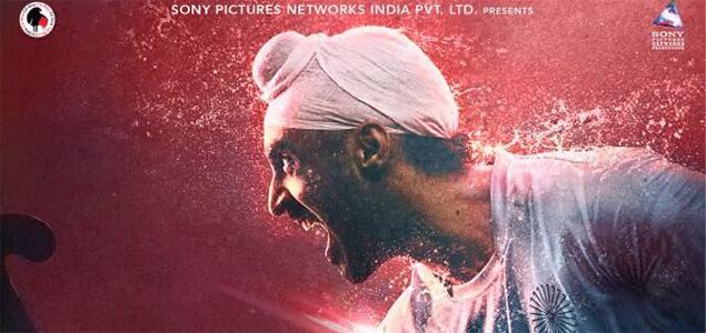 """Sandeep Singh biopic titled """"Soorma"""""""