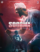 All about Soorma