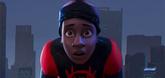 Spider-Man: Into the Spider-Verse Video