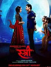 All about Stree