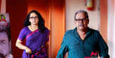 Picture 7 from the Malayalam movie Suvarna Purushan