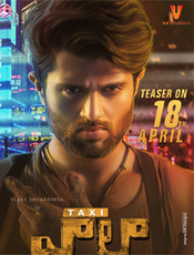 All about Taxiwala