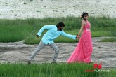 Picture 10 from the Tamil movie Teakadai Bench