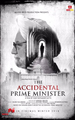 Picture 4 from the Hindi movie The Accidental Prime Minister