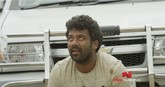 Picture 13 from the Tamil movie Thodra
