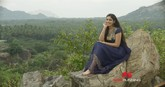 Picture 12 from the Tamil movie Thodra