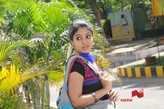 Picture 11 from the Tamil movie Thodra