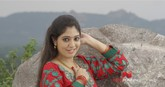 Picture 10 from the Tamil movie Thodra
