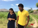 Picture 5 from the Tamil movie Thodra