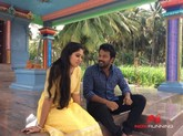 Picture 21 from the Tamil movie Thodra