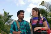 Picture 3 from the Tamil movie Thodra