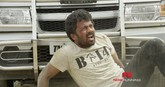 Picture 16 from the Tamil movie Thodra
