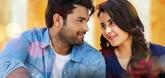 Picture 9 from the Telugu movie Tholiprema