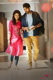 Picture 7 from the Telugu movie Tholiprema
