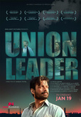 Picture 2 from the Hindi movie Union Leader