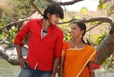 Picture 31 from the Tamil movie Veeradevan