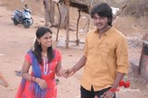 Picture 17 from the Tamil movie Veeradevan