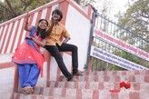 Picture 16 from the Tamil movie Veeradevan