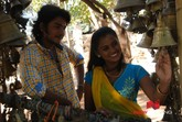 Picture 29 from the Tamil movie Veeradevan