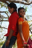 Picture 8 from the Tamil movie Veeradevan