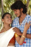 Picture 5 from the Tamil movie Veeradevan