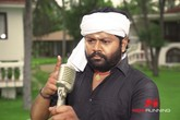 Picture 3 from the Tamil movie Venkadasubbramani Mic Testing 1 2 3