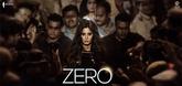 Katrina Kaif first look from Zero - Movie Stills