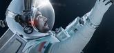Varun Tej's Space Thriller Titled Antariksham